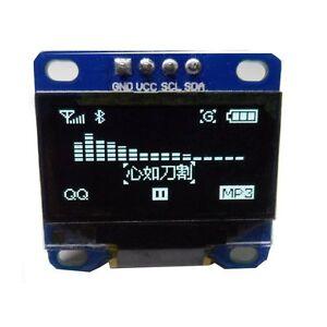 0-96-034-I2C-IIC-SPI-Serial-128X64-White-OLED-LCD-LED-Display-Module-for-Arduino