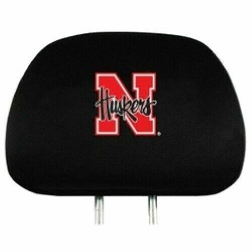 ProMark NCAA Headrest Covers
