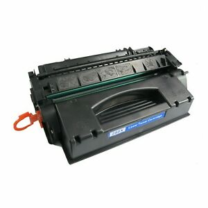 Toner-GEN-compatible-NONOEM-CF280X-PARA-LaserJet-Pro-400-M401DW-280