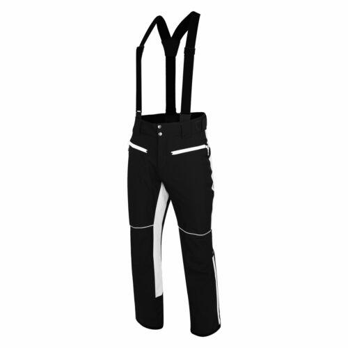 Dare 2b intrinsèque Homme Imperméable Pantalon de ski Regular