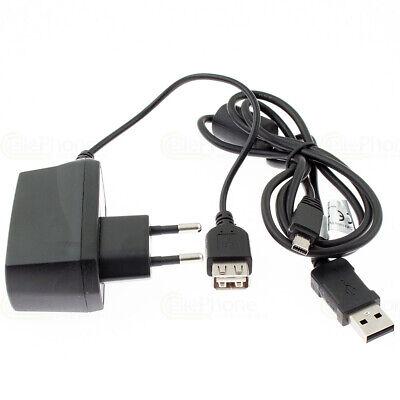 EX-Z150 KAMERA DATENKABEL KABEL USB für CASIO Exilim EX-Z115 EX-Z200