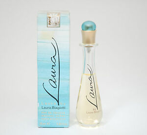 LAURA-BIAGIOTTI-LAURA-EAU-DE-TOILETTE-25-ML-SPRAY