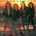 Walk in the Fire by Strangeways (CD, Jul-2011, Rock Candy)