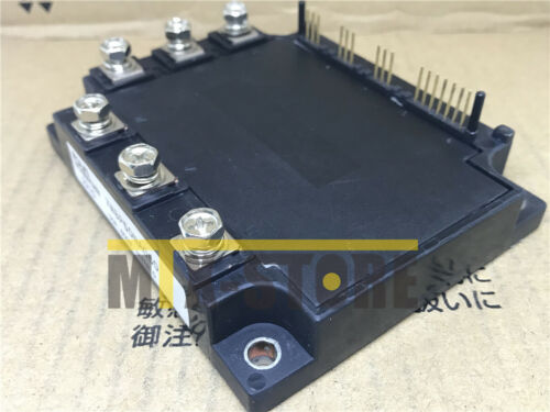 1PCS 7MBP50NA060 New Best Offer Supply POWER Modules A50L-0001-0266#N