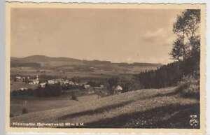 Foto Ak Hinterzarten 36995 Kraftvoll 1929 Gutes Renommee Auf Der Ganzen Welt Totale