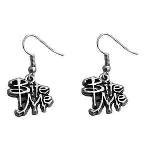 Silver-Vampire-Earrings-Silver-Vampire-Jewelry-Gothic-Goth-Sexy-Bite-Me-Gothic