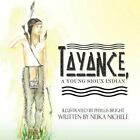 Tayance a Young Sioux Indian 9781607036067 by Neika Nichele Paperback