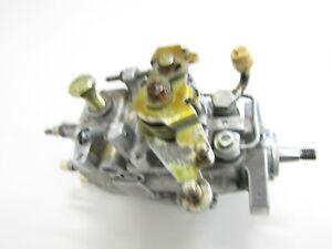 Einspritzpumpe-Kadett-E-1-7D-ORIGINAL-OPEL-5819014
