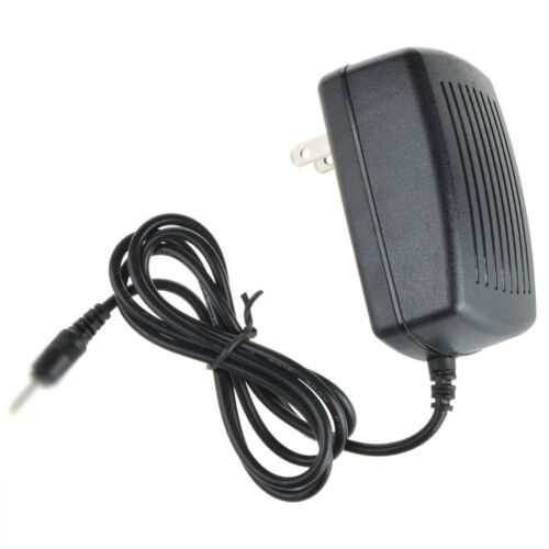 AC Adapter For WK-1250 WK-1300 WK-1350 Keyboard Charger Power Supply PSU