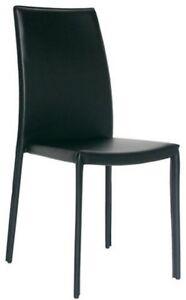 Silla-en-acero-e-imitacion-de-cuero-color-negro-RS8914