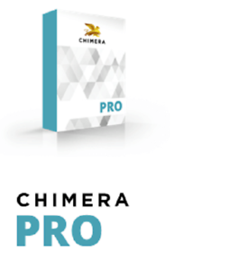 Details about Chimera Tool Pro All Modules 12 Months License Activation (no  dongle)