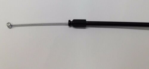 MOUNTFIELD SP555 PETROL LAWNMOWER DRIVE CABLE 381000697//0