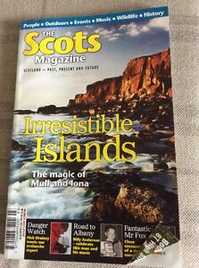 THE-SCOTS-MAGAZINE-MARCH-2011