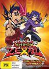 Yu Gi Oh! : Vol 2 (DVD, 2013)