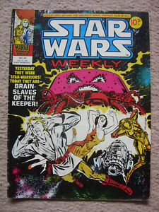 039-Star-Wars-Weekly-039-Comic-Issue-49-Jan-10-1979-Marvel-Comics