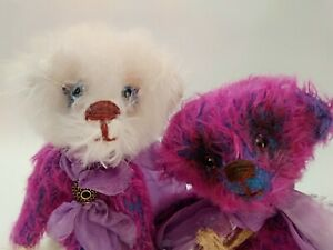Teddy-bear-Sam-OOAK-Artist-Teddy-by-Voitenko-Svitlana
