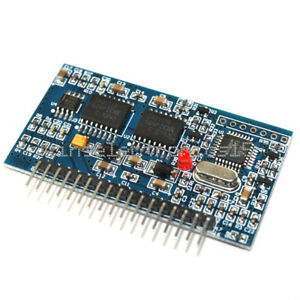 Sine Wave Inverter Driver Board EGS002 EG8010+IR2110 Driver Module External L2KD