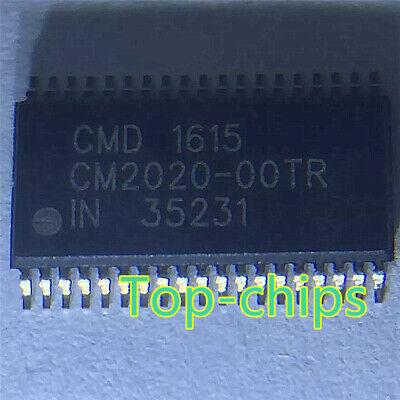 CM2021-00TR CM2021-02TR CMD New Original HDMI Transmitter Port IC