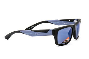 Bolle-Sunglasses-Jude-Matte-Black-Grey-Wood-GB-10-12227-Authorized-Dealer