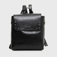 Nero Giardini borsa zaino donna 844007 nero   eBay