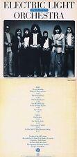 "Electric Light Orchestra ""On the third day"" 1973! Mit fünf Bonustracks! Neue CD!"
