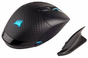 CORSAIR-DARK-CORE-RGB-Performance-Wired-Wireless-Gaming-Mouse-Black-Backlit-RG
