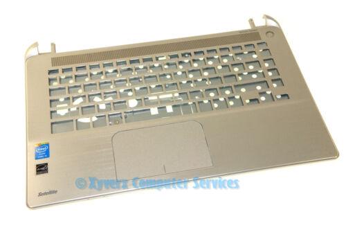 H000068660 13N0-VPA0C01 TOSHIBA TOP COVER PALMREST E45-B E45-B4200 GRD A AE14