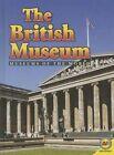 The British Museum by Jennifer Howse (Hardback, 2014)
