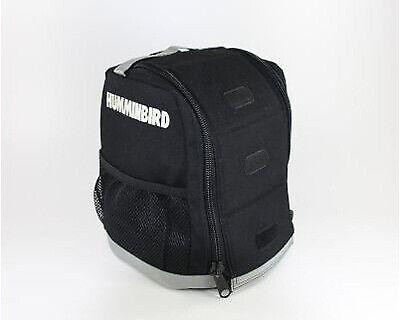 Humminbird 780015 1 Cc Soft Side Carry Case Ice