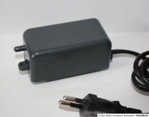 Micro Mini Pompe à Air Electrique Aquarium Pompe Eau Pétillante Pierre 230 V 220 V Top-afficher Le Titre D'origine