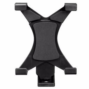 1-4-039-039-Thread-Tripod-Mount-Holder-Bracket-Adapter-For-iPad-Mini-Tablet-E7CX