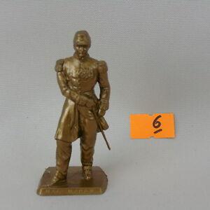 Mokarex-figurine-mac-mahon-6