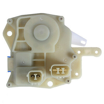 NEW DOOR LOCK ACTUATOR FRONT RIGHT PASSENGER SIDE FOR HONDA CIVIC ACCORD ODYSSEY