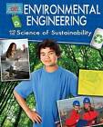 Environmental Engineering and the Science of Sustainability by Robert Snedden (Paperback, 2013)