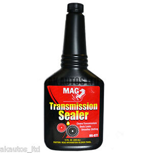 MAG-transmissions-STOP-FUITE-scellant-plus-lisse-Gears-USA