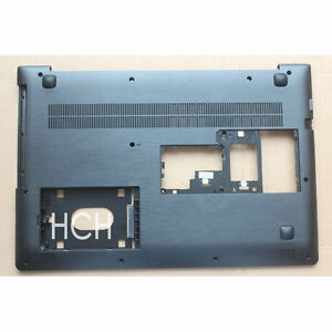 New-For-lenovo-ideapad-510-15-510-15ISK-510-15IKB-Bottom-Case-Cover-AP10T000C00