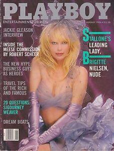 Brigdget nelson nude photos, closeup pussy fingering