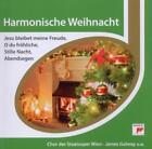 Harmonische Weihnacht von Various Artists (2010)