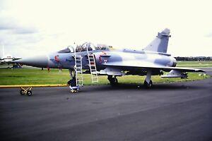 4-427-2-Mirage-2000-5-French-Air-Force-B01-Kodachrome-slide