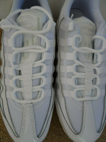 95 Max 40 New 6 109 da Wmns Eu 307960 Us 9 Nike 5 5 ginnastica Box Scarpe Uk Air TwXvnOqIT