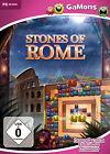 Stones Of Rome (PC, 2015, DVD-Box)