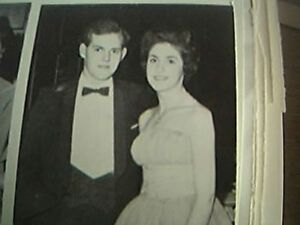 1961-ragdale-picture-21st-celebration-parlby-d-g-simpson-miss-d-m-dawes