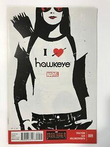HAWKEYE-9-2013-034-I-LOVE-HAWKEYE-034-HEART-COVER-1ST-FIRST-PRINT-KATE-BISHOP