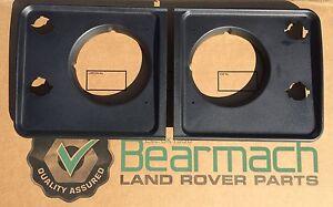 Bearmach-LAND-ROVER-DEFENDER-PROIETTORE-LUCE-circonda-mwc8464p-mwc8465p