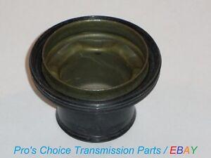 Details about 3rd Gear Accumulator Piston--Fits AOD AODE 4R70E 4R70W 4R75E  4R75W 1980-2014