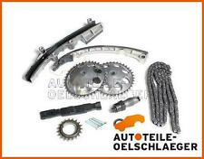 timing chain kit Saab 9000 2.3i 2.3t (B234) 1990-1993 ATO