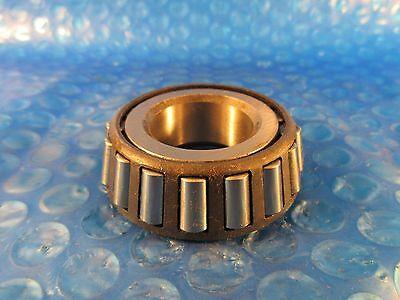 14118 Timken Tapered Roller Bearing