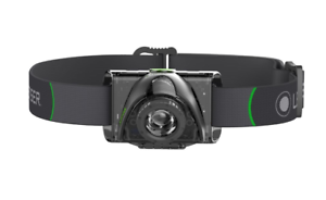 Led Lenser MH6  Rechargeable Headlight  store online