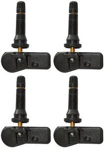 1-SET-Sensori-RDKS-DACIA-RENAULT-Schrader-3041-407001628R-407009322r