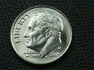 Estados-Unidos-10-Centavos-2019D-UNC-Combinado-Enviar-10-Centavos-Ee-uu-29